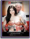 Grandpas Vs Teens 17