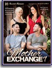 Mother Exchange 7