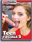 Teen Facials 5