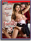 A Family Attraction 3