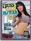 Trans Sex Pistols 6