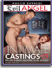 Rocco's Intimate Castings 23