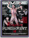 Perversion and Punishment 12