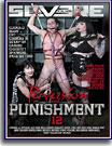 Perversion and Punishment 12