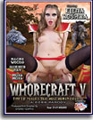 Whorecraft 5