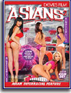 Asians Love You Long Time 2