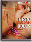 Dirty Asian Dolls