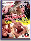 Sperm Maniacs