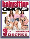Babysitter Orgy 3