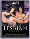 Lusting Lesbian Lovers