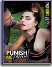 Punish Me Please