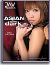 Asian After Dark