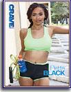 Petite Black 4