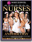 Nurses Anthology