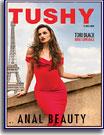 Anal Beauty 11