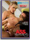 Ass Reamers 2