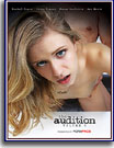 Audition 5, The