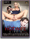 Hot Wife Life 4, The
