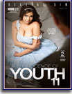 Innocence of Youth 11, The