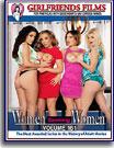 Women Seeking Women 161