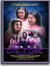 Girlcore 2