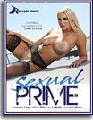Sexual Prime