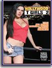 Hollywood T Girls 2