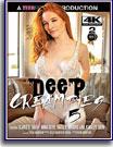 Teen Fidelity's Deep Cream Pies 5