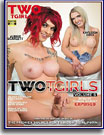 Two TGirls 6