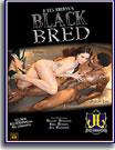 Black Bred