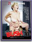 Grandma's Bush 10