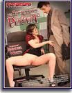 My Secretary's A Pervert