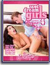 Wet Dream Girls 4