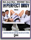 Perfect Orgy, The