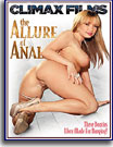 Allure of Anal, The