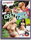 Crazy Creampie Girls