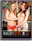 Naughty Office 55