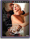 XXX Shades 2