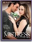 Mistress 3, The