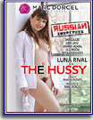 Russian Institute: The Hussy