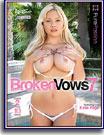 Broken Vows 7