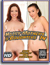 Hairy Mothers and Daughters 14