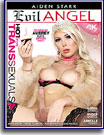 Hot For Transsexuals 7
