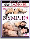 Nympho Girls