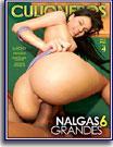 Big Asses (Nalgas Grandes) 6