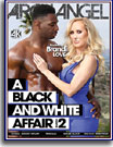 A Black and White Affair 2