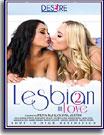 Lesbian In Love 2