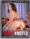 Scam Angels 2