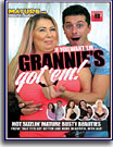Grannie's Got 'Em