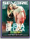 Elena De Luca: Brigadier General, Black Stiletto Army